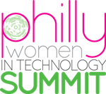 philly-women-in-tech