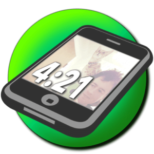 Mobile SERP Tester SEO Tool