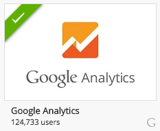 google-analytics-add-on-logo