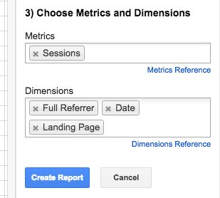 set-metrics-and-dimensions