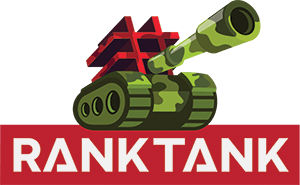 RankTank